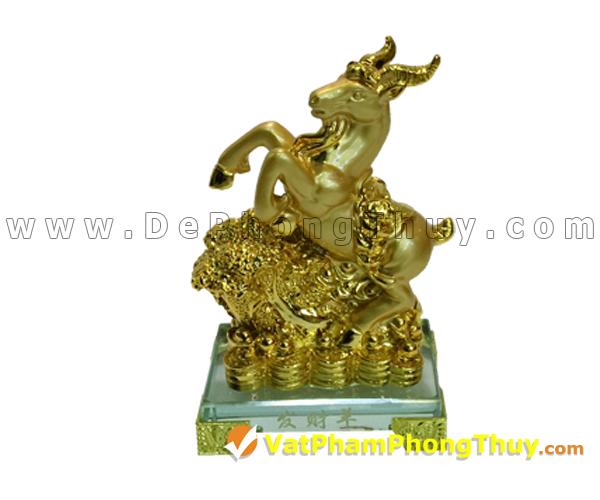 H069 102 mẫu tượng Dê Phong Thủy cực đẹp cho Tết 2015, món quà ý nghĩa số 1