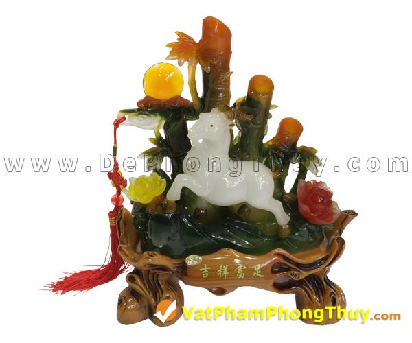 H092 102 mẫu Tượng Dê Phong Thủy tuyệt đẹp và giá trị, món quà độc đáo may mắn