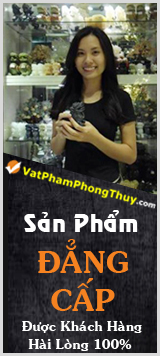 Vat Pham Phong Thuy