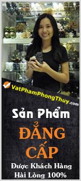 Vat Pham Phong Th