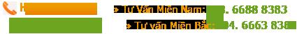 Vat Pham Phong Thuy
